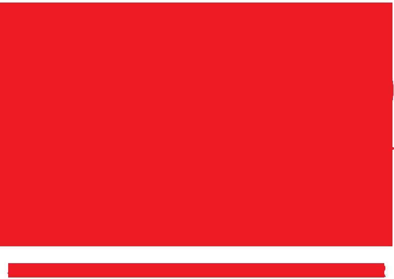 Upscale Singers